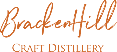 BrackenHill Craft Distillery