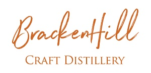 BRACKENHILL CRAFT PRODUCTS